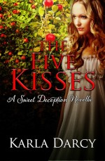 The Five Kisses670x1024 copy