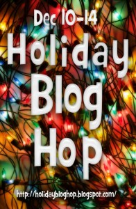 holiday-blog-hop-2a-1