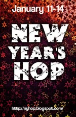 New Year's Hop