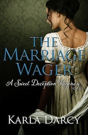 TheMarriageWagerLo-Res
