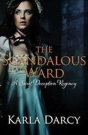 TheScandalousWardLo-Res